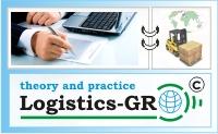 Logistics-GR